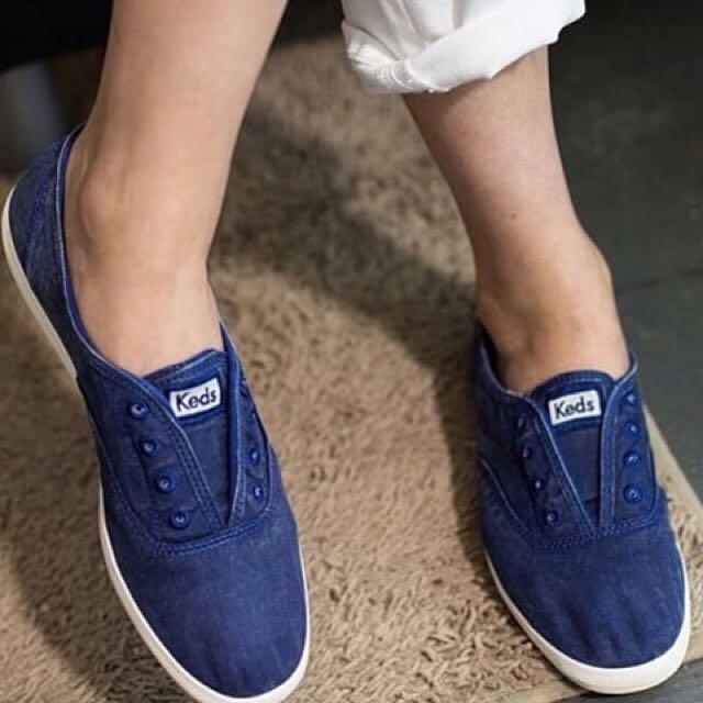 keds chillax navy Shop Clothing \u0026 Shoes