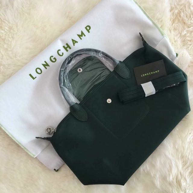 BUY 1 TAKE 1‼️LONGCHAMP NEO AUTHENTIC.OTHERS COLORS ARE AVAILBLE EVEN IF NOT POSTED