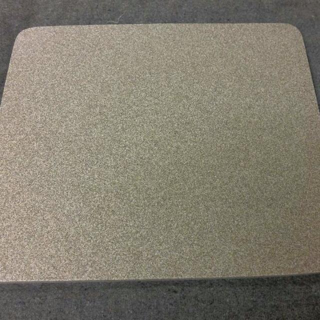 Extra Large Corian Cutting Boards