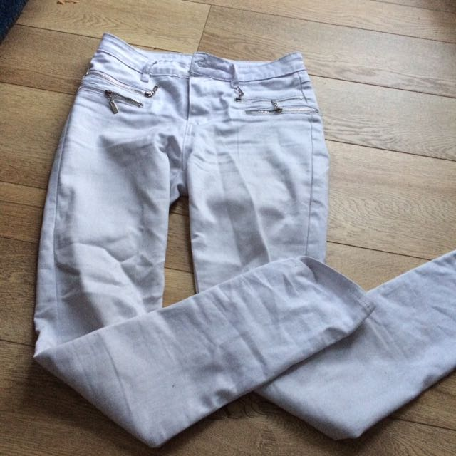 Country Denim Jeans