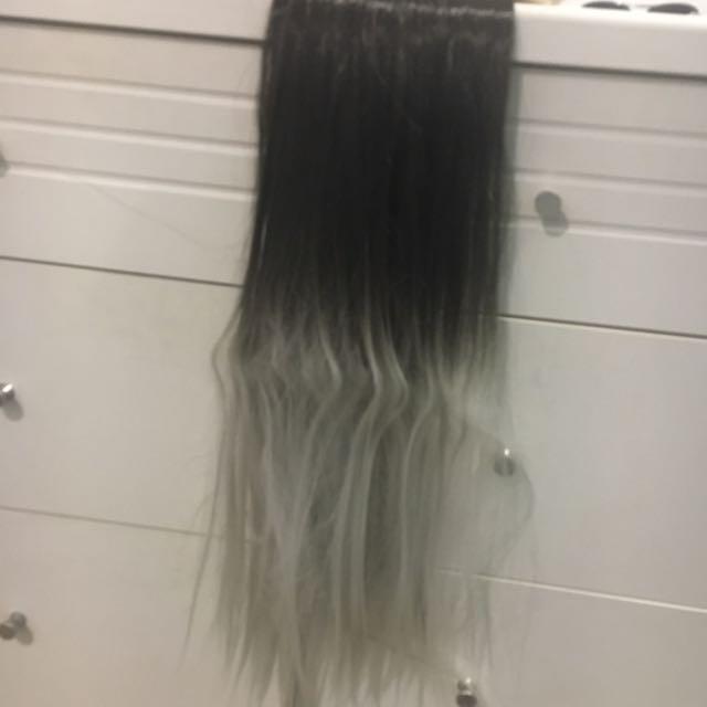 Florata Hair Extensions