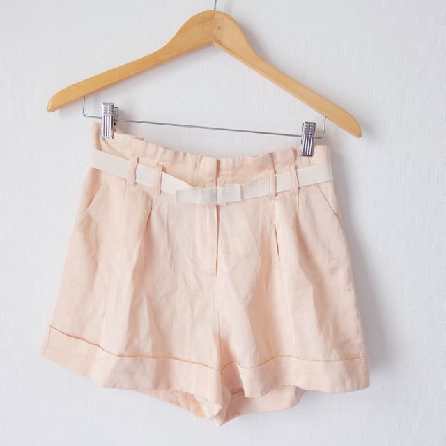 Forever New Shorts #clearancesale