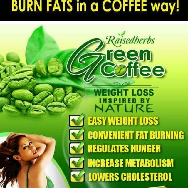 Cheapest easiest way to lose weight