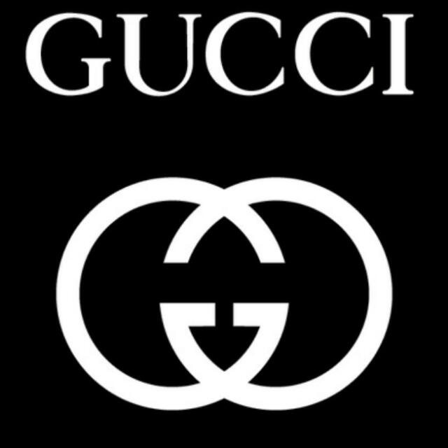 Gucci Hermes Tory Burch Mcm Louis Vuitton Versace Fur