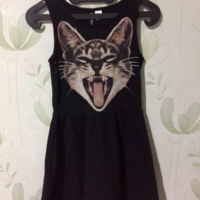H&m Dress ❌SOLD