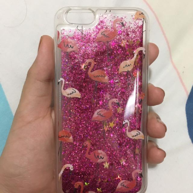Iphone6 Iphone 6s Case