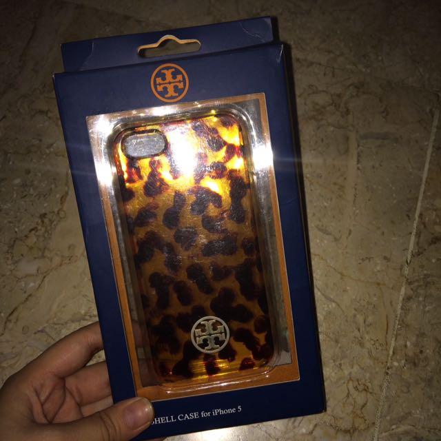 Iphone 5/5s Tory Burch Original