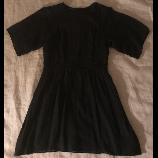 LIFEwithBIRD Dress - Size 2