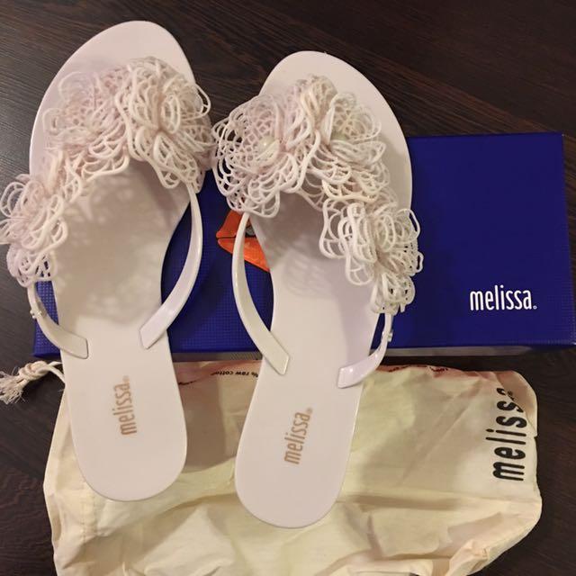 ca98037711e7 Home · Women s Fashion · Shoes. photo photo ...