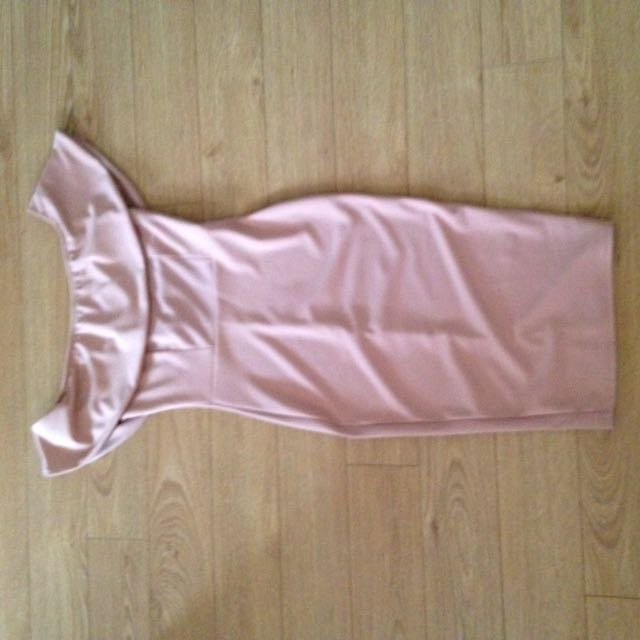 Mendocino dress Size S