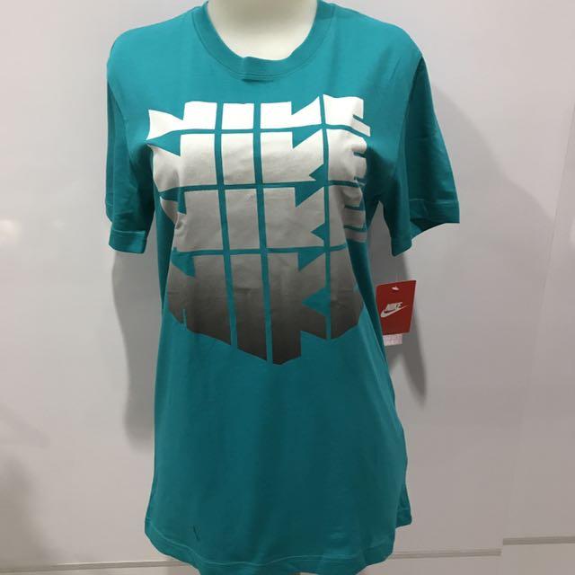 Nike Slim Fit