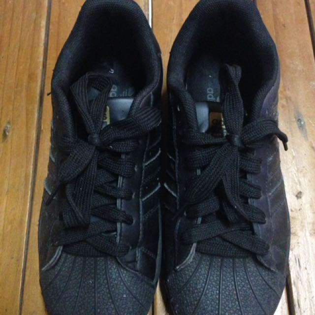 OEM Adidas Shoes