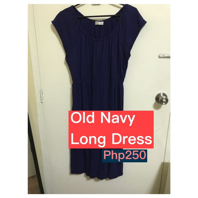 Old Navy FREE SHIPPING