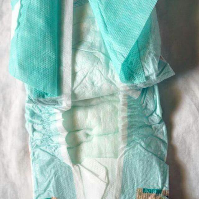 Pampers re-packed (SMALL)