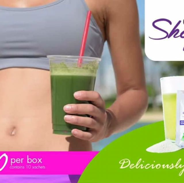🍀🍀🍀SALE ☺ Now Php 350 only🍀🍀🍀  Drink Gluta Slimming