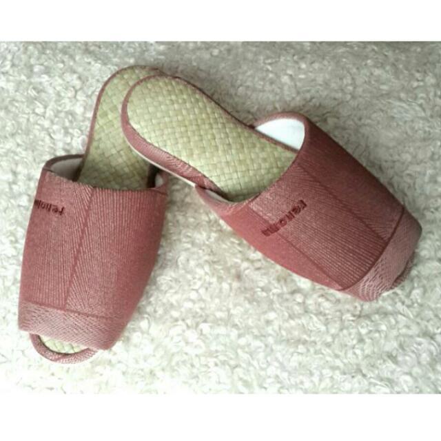 Sandal Rumah By MOERAMORES