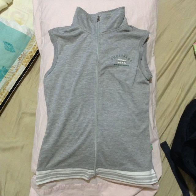 SPORT's Shirt