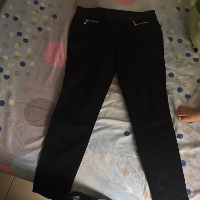 Style & Co From Macys Pants Very Good Quality!!!