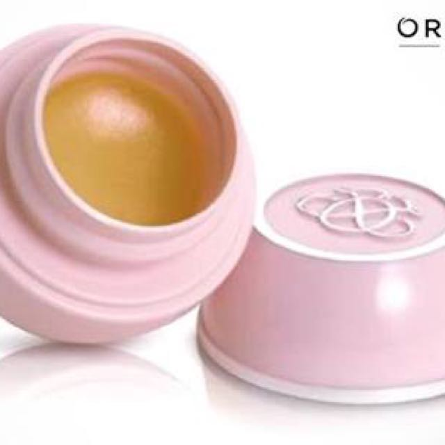 Tender Care Oriflame - Original
