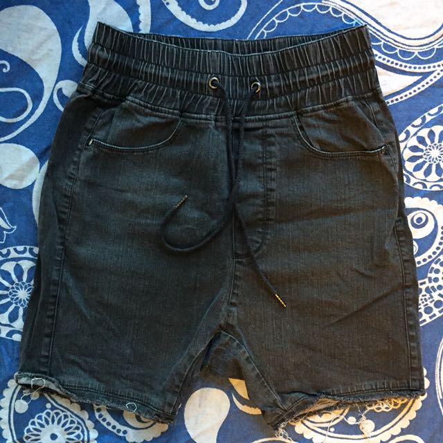 ThingThing Men's Shorts