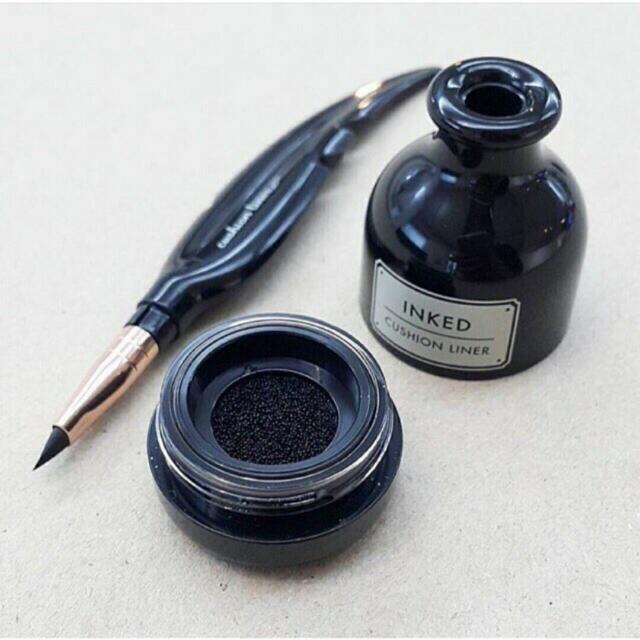 Tony Moly Cushion Gel Liner