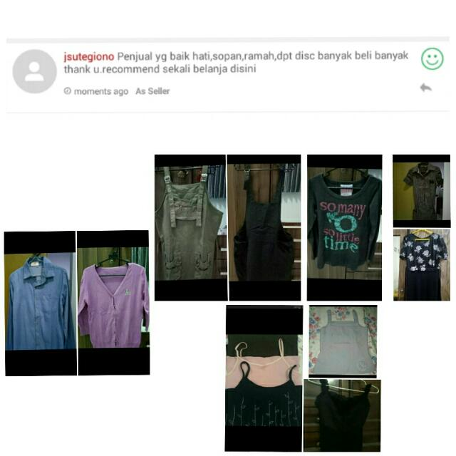 trusted Seller #9