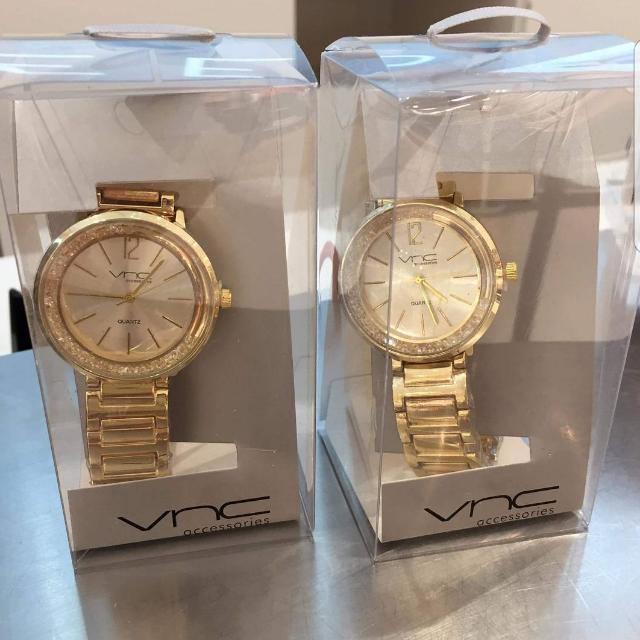 Vnc Watch Original 1000%