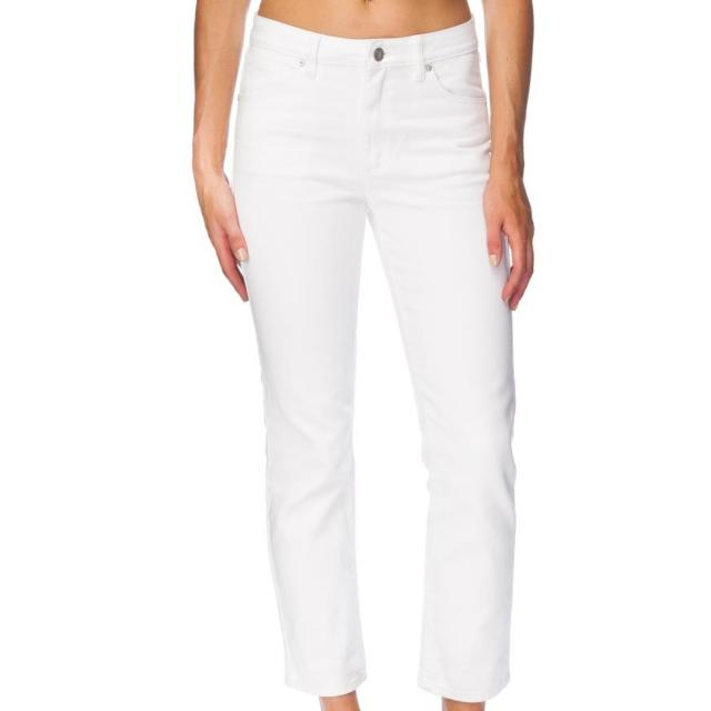 Women's A Brand Jean