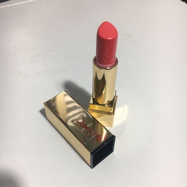 YSL 唇膏#52