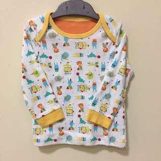 Preloved Mothercare Sleepwear