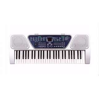 Brand New Digital Keyboard / Piano