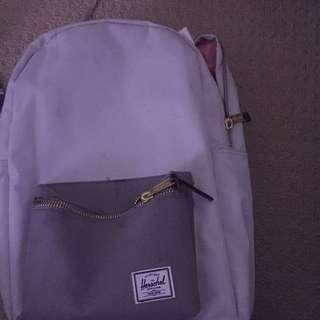 Herschel Supply Bag
