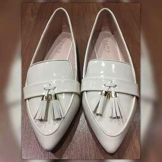 Sepatu Zara Ori