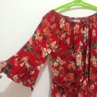 GSHOP STUFF - NEW UPLOADED! SABRINA 50K