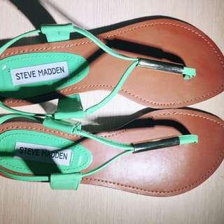 Steve Madden 夾腳涼鞋