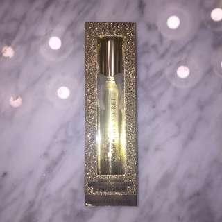 Victoria's secret Rollerball Perfume