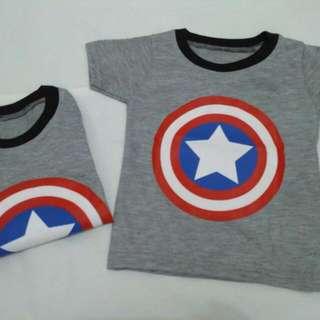 Baju anak size 6bulan