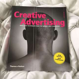 Creative Advertising Ideas And Techniques From The Worlds Best Campaigns