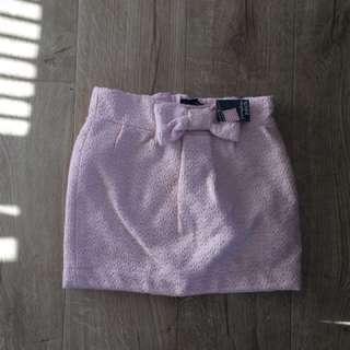 Pumpkin Patch Skirt Bnwt