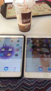 Ipad Mini 1& 2 8500