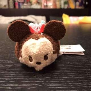 Tsum Tsum 迪士尼 全新 含運
