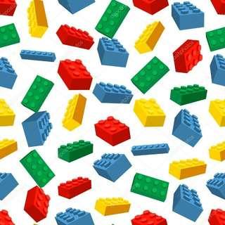 Building / Fixing Service For Lego Lepin Decool Nano Blocks Nano Bricks Loz Diamond Bricks