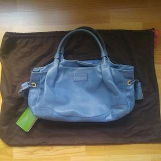 Kate Spade New York Authentic