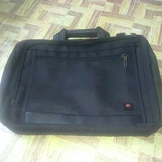 REPRICED!! Authentic Swissgear (WENGER)