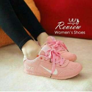 Sneakers NIKE Woman