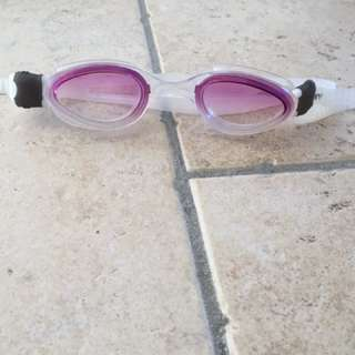 Adults Goggles