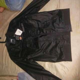 Brand New Deckies Jacket