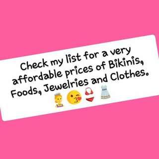 Check My List
