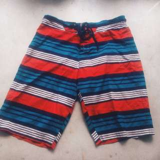Two shortpants sold!!!