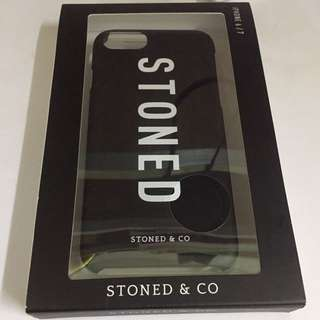 Stoned&Co